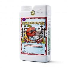 Стимулятор Advanced Nutrients Overdrive 250