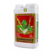 Стимулятор Advanced Nutrients Bud Ignitor 250ml