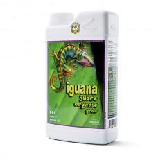 Удобрение Advanced Nutrients Iguana Juice Grow 1л