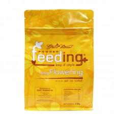Powder Feeding Long Flowering 2.5 kg