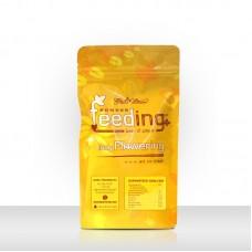 Powder Feeding Long Flowering 0,125 kg