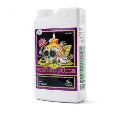 Стимулятор Advanced Nutrients Voodoo Juice 250мл