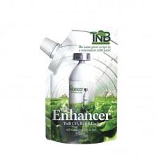 TNB CO2 Refill Packs