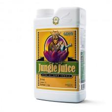 Удобрение Advanced Nutrients Jungle Juice Grow 1Л