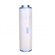 Nano Filter 500 м3 L