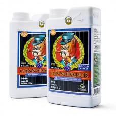 Удобрение Advanced Nutrients Connoisseur Bloom A+B 0.5