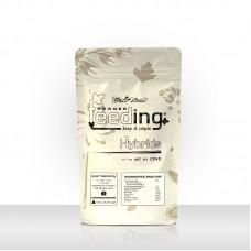 Powder Feeding Hybrids 0,125 kg