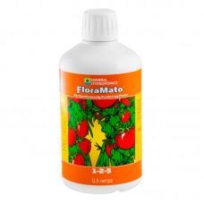 FloraMato GHE 0,5 L, (t°C)