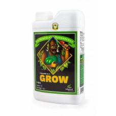 Удобрение Advanced Nutrients Grow pH Perfect 0.5