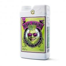 Стимулятор Advanced Nutrients Big Bud Liquid 250ml