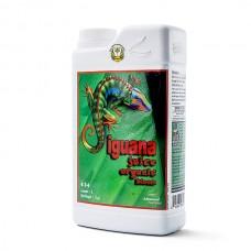 Удобрение Advanced Nutrients Iguana Juice Bloom 1Л