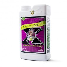 Стимулятор Advanced Nutrients Bud Factor X 250ml