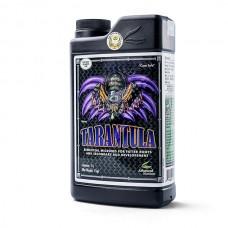 Стимулятор Advanced Nutrients Tarantula 250ml