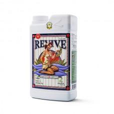 Стимулятор Advanced Nutrients Revive 250ml