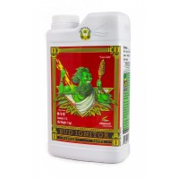 Стимулятор Advanced Nutrients Bud Ignitor 250ml