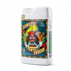 Стимулятор Advanced Nutrients Flawless Finish 250ml