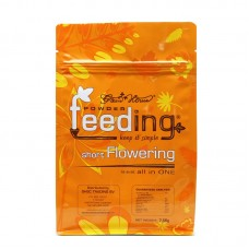 Powder Feeding Short Flowering 2.5 kg