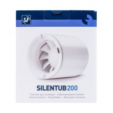 td Silentub-200