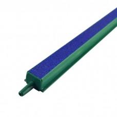 Распылитель длинный (25 см) для компрессора