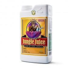 Удобрение Advanced Nutrients Jungle Juice Micro 1л