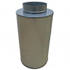 Фильтр угольный КЛЕВЕР - М 500 м3