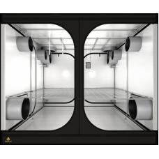 Dark Room 240 V 3.0
