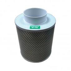 Фильтр угольный КЛЕВЕР - М 160 м3