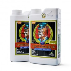Удобрение Advanced Nutrients Connoisseur Grow A+B 0.5