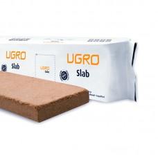 UGro Slab