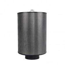 Угольный фильтр Magic Air 250 м3 (сетка металл)