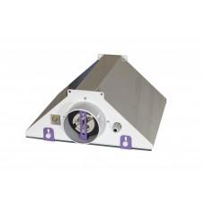 FitoTech CoolMaster GipoLite 150