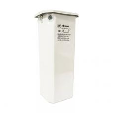 Электромагнитный пускорегулирующий аппарат ПРА 1И250ДНаТ46-003 независимый IP54 УХЛ1 (220в,с/ИЗУ)