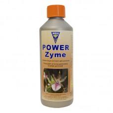 HESI PowerZyme 0.5 L