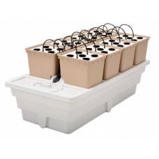 Panda System Aero Box GHE