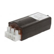 Импульсное зажигающее устройство ИЗУ 50-400вт/220в 3-х контактное (ИЗУ50-400/001)