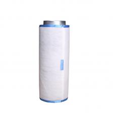 Nano Filter 800 м3 XXL