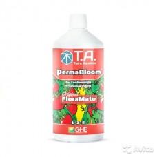 PermaBloom 1 L