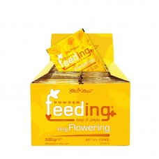 Powder Feeding Long Flowering 0,01 kg