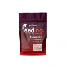 Powder Feeding Booster 1 kg