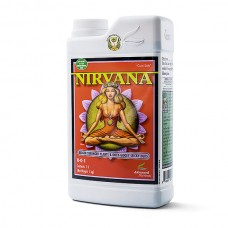 Стимулятор Advanced Nutrients Nirvana 250ml