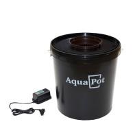 AquaPot