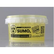 Нейтрализатор запаха Sumo Bubble Gum GEL 0,2 L