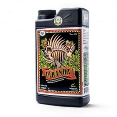 Стимулятор Advanced Nutrients Piranha 250ML