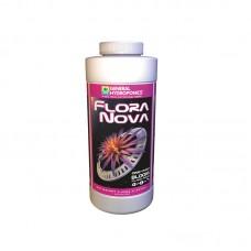 Flora Nova Bloom GH 473 ml (t°C)